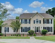 4106 Greens Ferry Court, Wilmington image