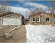 3307 Downing Ct, Fort Collins image