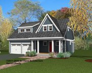 Lot 54 Lorden Commons Unit #54, Londonderry image