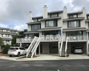 11 Lookout Harbour Way, Wrightsville Beach image