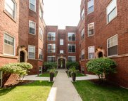 5882 North Ridge Avenue Unit 2, Chicago image