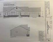 57614 Amber Valley Drive, Elkhart image