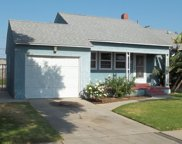 9814 South 7th Avenue, Inglewood image