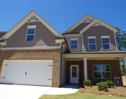 5754 Rivermoore Dr, Braselton image