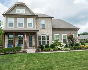 6871 Manor Dr, College Grove image
