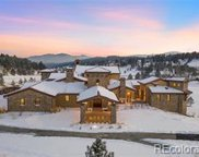 484 Spring Ranch Drive, Golden image