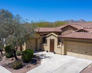 1254 W Casentino Pass, Oro Valley image