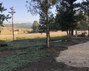 12465 Skyline Drive, Custer image