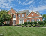 18749 UPPER MEADOW DRIVE, Leesburg image