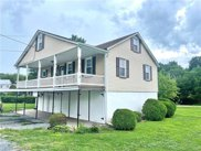 2210 Pa Route 309, South Whitehall Township image