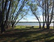 33 Comanche Lake Road, Comanche image