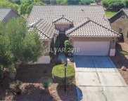 5939 SWAN POINT Place, Las Vegas image