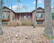 827 Riverchase Pkwy, Hoover image