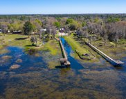 14706 SW 75TH AVE, Starke image