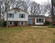 6623  Long Meadow Road, Charlotte image