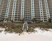 15625 Front Beach Road Unit #UNIT 2208, Panama City Beach image