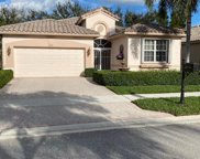 6570 Turchino Drive, Lake Worth image