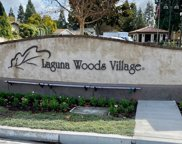 18 Via Castilla Unit #C, Laguna Woods image