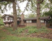 3S191 Elmwood Court, Glen Ellyn image