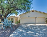 11491 N Palmetto Dunes, Oro Valley image
