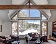 50 White Cloud, Breckenridge image
