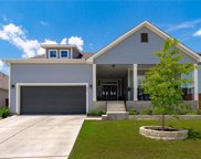217 Orchard Park Dr, Liberty Hill image