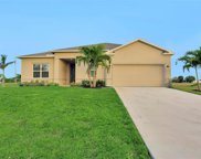 1639 NW 32nd PL, Cape Coral image