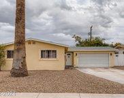 5800 Shawnee Avenue, Las Vegas image