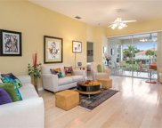 6855 Satinleaf Rd S Unit 202, Naples image