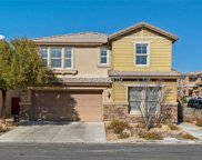 10402 ASHLAR POINT Way, Las Vegas image