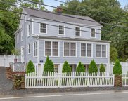 855 ROUTE 202, Montville Twp. image