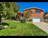 3925 S Sunnydale  Dr E, Holladay image