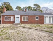 405 Jefferson Avenue, Hopewell image