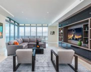3535 S Ocean Dr Unit #2302, Hollywood image