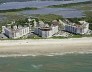2000 New River Inlet Road Unit #2313, North Topsail Beach image