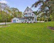 3011 Jahnke Rd, Cottage Grove image