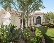 2611 Muskegon Way, West Palm Beach image