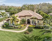 12650 Oak Bend Dr, Fort Myers image