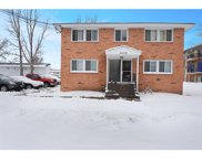 2450 County Road I, Mounds View image