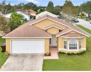 1442 Mette Court, Kissimmee image