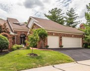 13318 Fairfield Circle, Chesterfield image