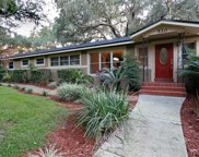 520 Webster Street, Lake Mary image