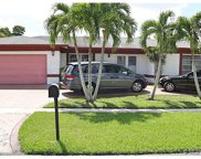 16754 Golfview Dr, Weston image