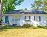 8526 Holly Hill Road, Richmond image