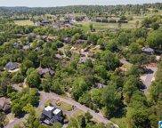 1729 Vestwood Hills Drive Unit 1729, Vestavia Hills image