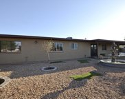 1607 N Silverbell, Tucson image