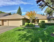 11761 Mineral Bar Court, Gold River image