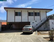 5828 Alameda Ave, Richmond image