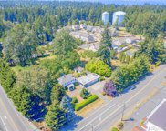31095 8th Ave S, Federal Way image