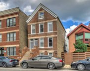 1839 North Hermitage Avenue, Chicago image
